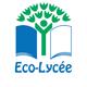 Label Eco-Lycée