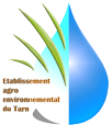 Etablissement Agro Environnemental du Tarn
