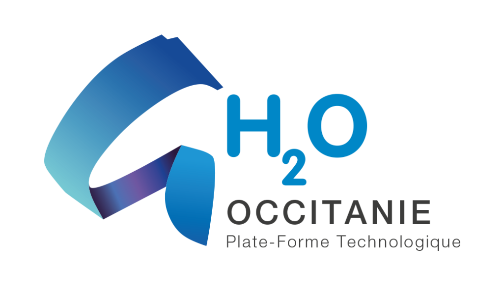 PFT GH2O Occitanie
