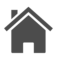 Aide logement