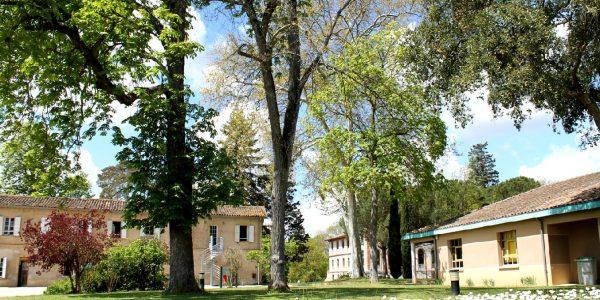 Campus Lavaur Flamarens