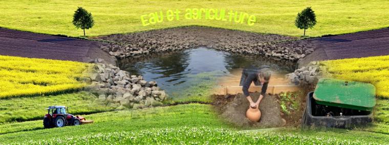 eau et agri