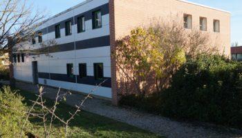 hall-hydraulique04